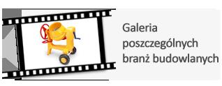 galeriabudowa_01-07.png