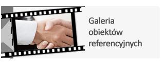 galeriabudowa_01.png