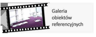 galeriawykladziny_01.png