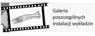 galeriawykladziny_02.png