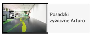 ofertaposadzkizywiczne.png